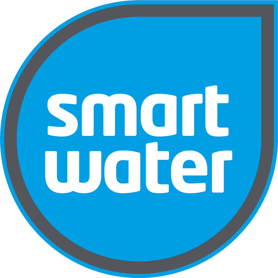 Smart Water Technology